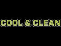 Clean&Cool