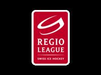 Regio league