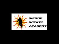 Sierre hockey academy
