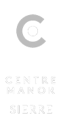 Manor Sierre