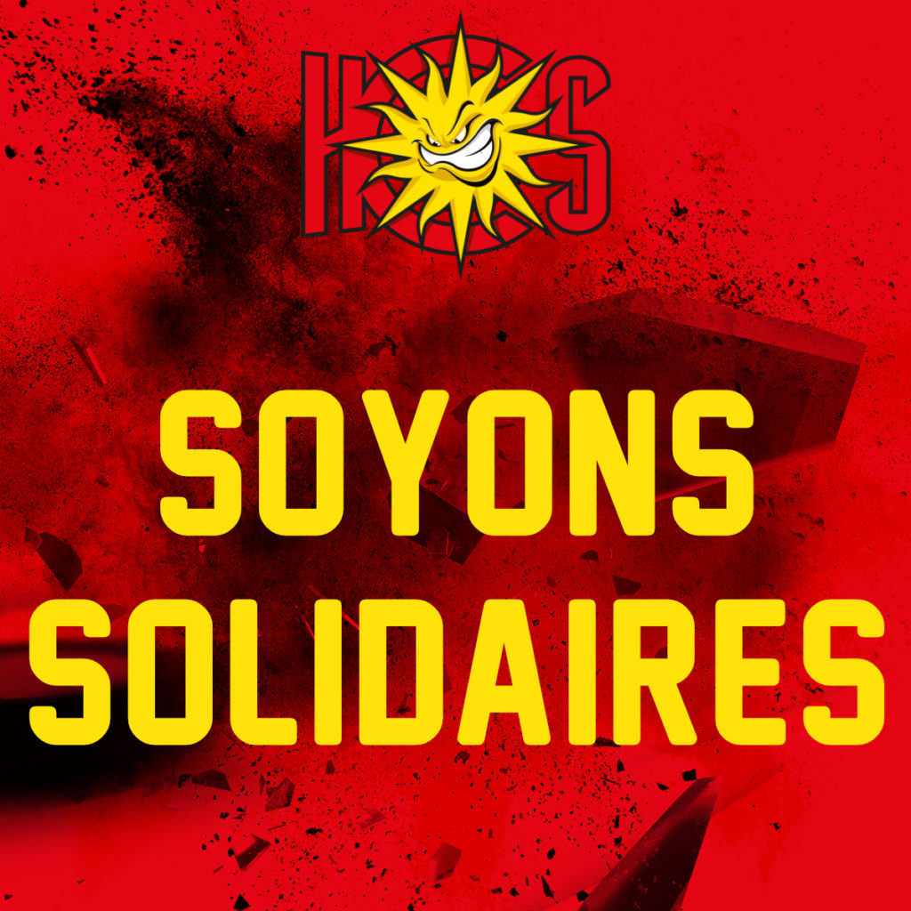 covid-19-soyons-solidaires